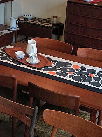 vintage fabric_c0139773_18424572.jpg