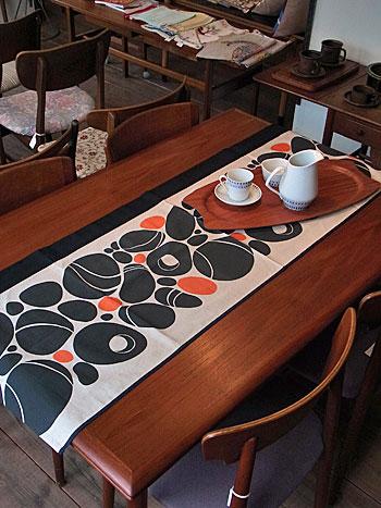 vintage fabric_c0139773_18425880.jpg