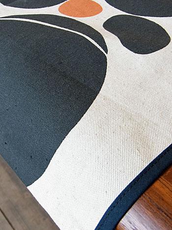 vintage fabric_c0139773_18434652.jpg