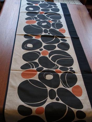 vintage fabric_c0139773_1843814.jpg