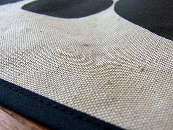 vintage fabric_c0139773_1844792.jpg