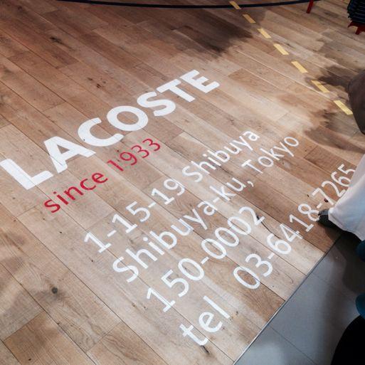 Lacoste 80th Anniversary_e0132875_1146828.jpg
