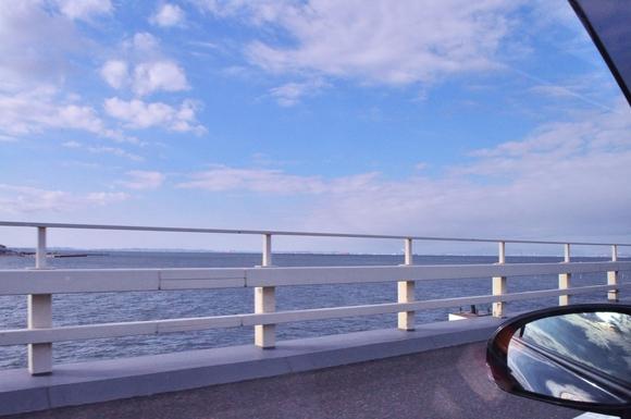 真冬の海ほたる_a0126590_2275634.jpg