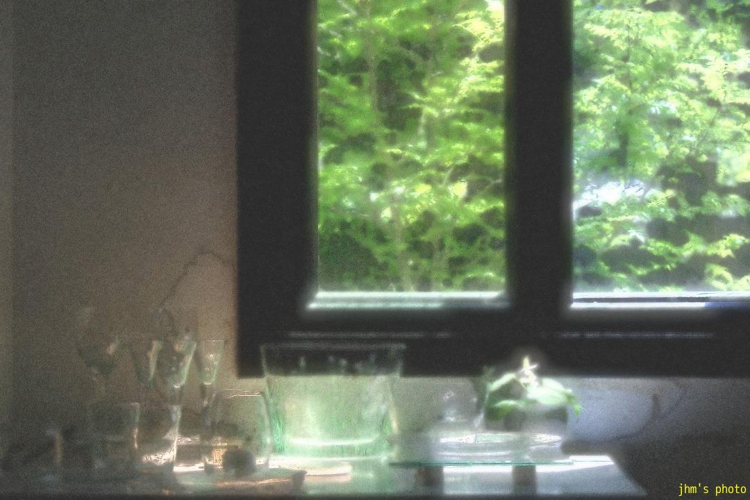 暖かい明るさと暖かい暗さ_a0158797_084917.jpg