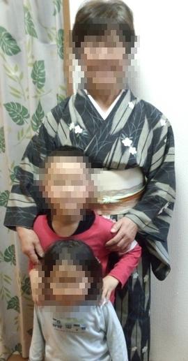 1月3日 恒例の新年会_e0014000_00332076.jpg