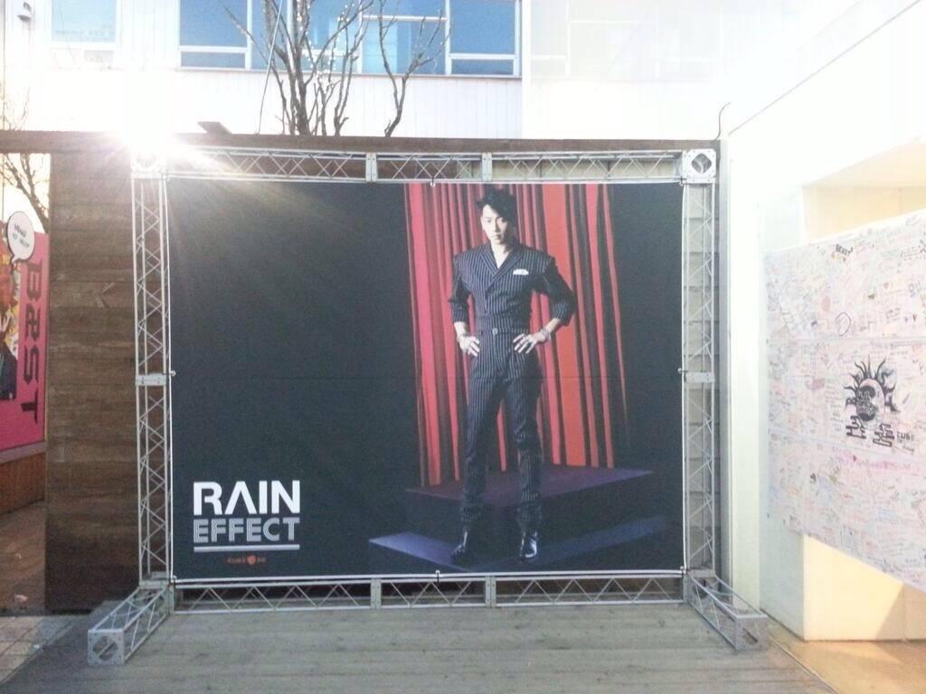 9日Mnetカムバックショーを通じて新曲舞台初公開_c0047605_8351828.jpg