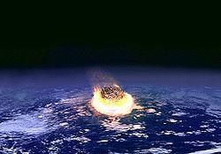 S2#6「宇宙人による破壊」:「太古の宇宙飛行士説」_e0171614_9451367.jpg