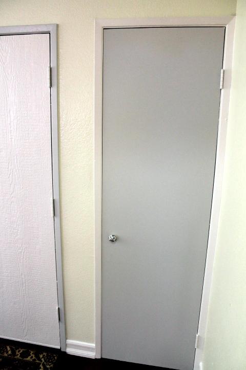 f0300716_712314.jpg