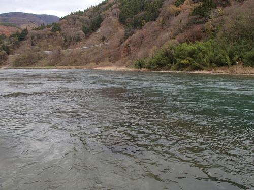 ・Fishing Dialy_a0165135_16184962.jpg