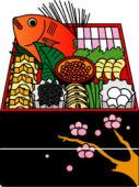 おせち料理_b0155038_11181237.jpg