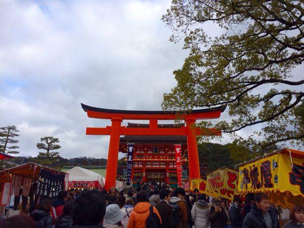 伏見稲荷大社_e0292546_19323542.jpg