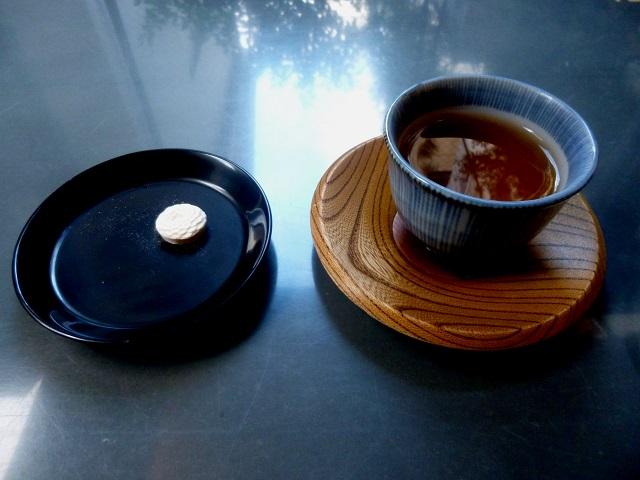 京都  (祇園から一乗寺へ むかう 編)_d0105967_21334613.jpg