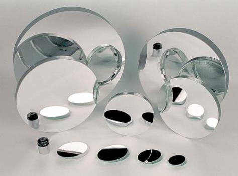 ORION optics UK の商品ページから600mm主鏡が消えた!_a0095470_2223218.jpg