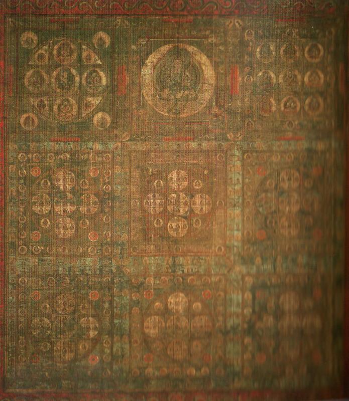 年越しの祓の女神(其の二)_f0075075_154343.jpg