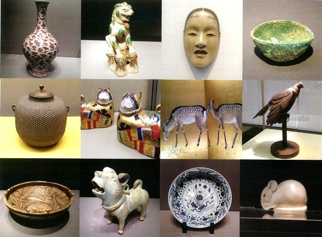 東京国立美術館で美術に浸るお正月_a0138976_21295413.jpg