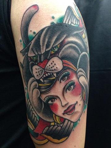 tattoo_c0198582_13575361.jpg