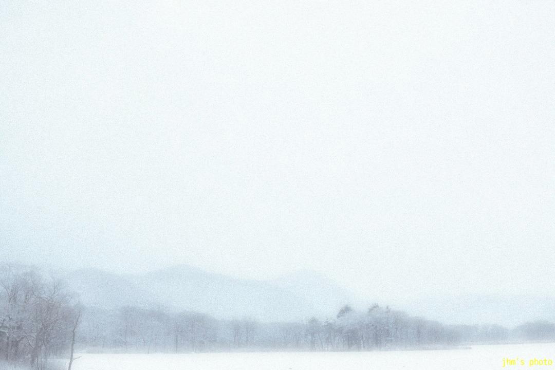 曇り空の冬の午前_a0158797_119360.jpg