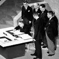 「法の支配」と靖国参拝 - サンフランシスコ平和条約第11条_c0315619_15102371.jpg