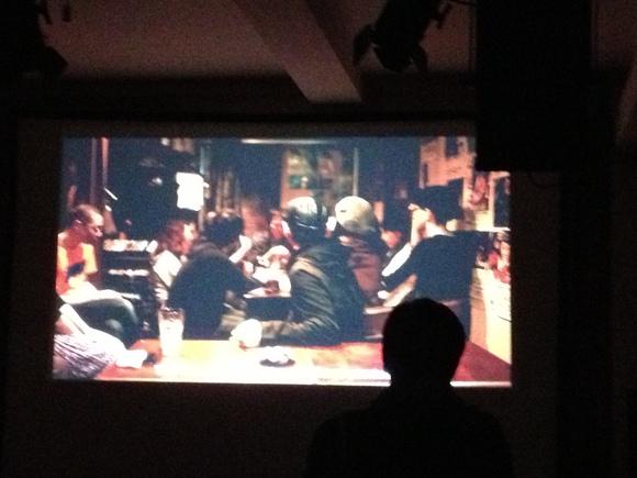 ドキュメンタリーProject FUKUSHIMA!をロンドンで見る_b0074921_2211376.jpg