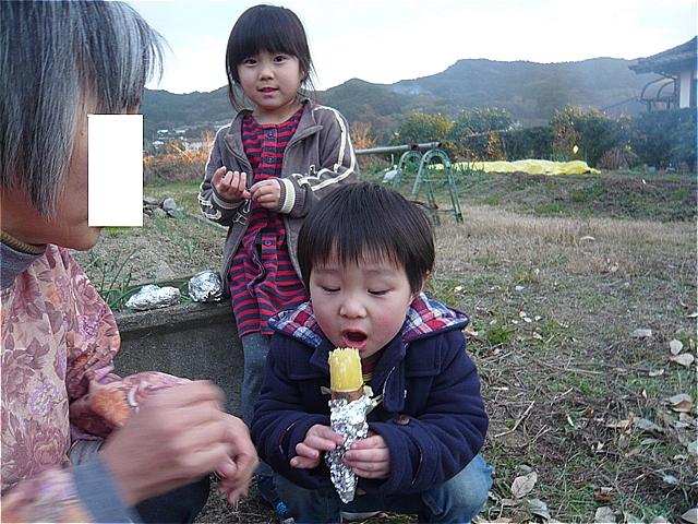 c0243321_08213084.jpg
