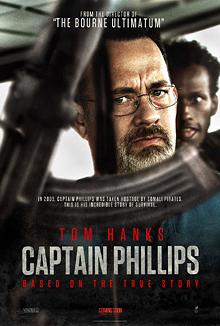 キャプテン・フィリップス_e0103024_2022224.jpg