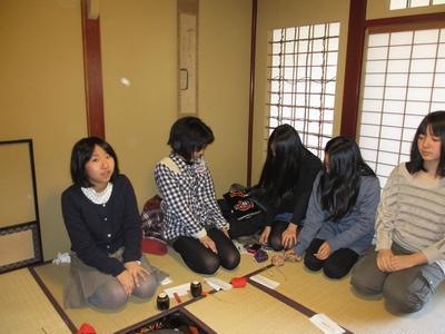 子供茶会_f0289632_14401444.jpg
