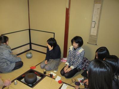 子供茶会_f0289632_14403096.jpg