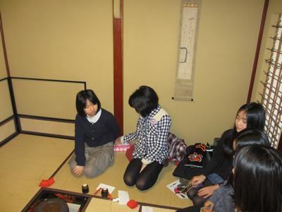 子供茶会_f0289632_14405584.jpg