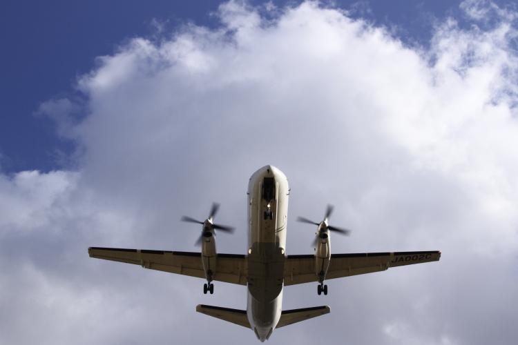飛行機が好き。_f0281446_20135378.jpg