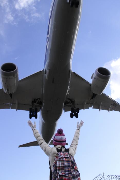 飛行機が好き。_f0281446_20140026.jpg