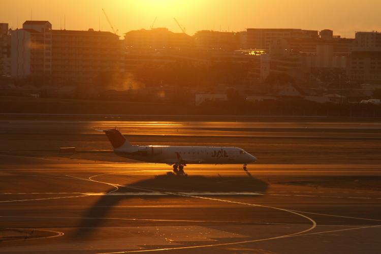 飛行機が好き。_f0281446_20141384.jpg
