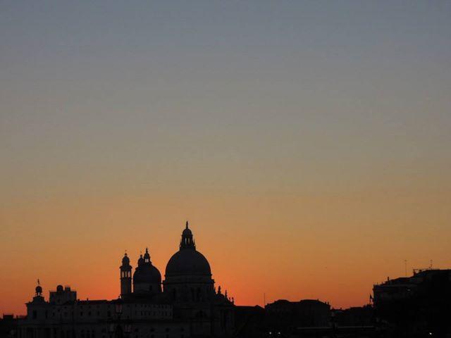 2013年ヴェネツィアの旅_b0282654_16141841.jpg