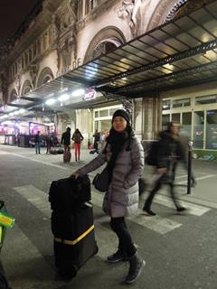2013年ヴェネツィアの旅_b0282654_16161376.jpg