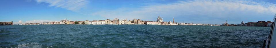 2013年ヴェネツィアの旅_b0282654_16162344.jpg