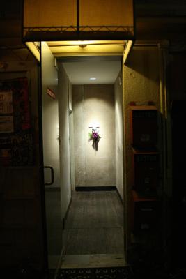 2014『DOUBLE-OO』各店舗様 お正月_e0149863_8224893.jpg