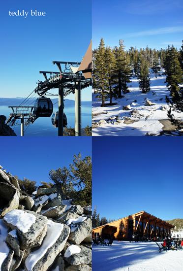 Lake Tahoe, CA  レイクタホ_e0253364_11311296.jpg