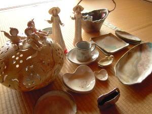 新春陶器セールのお知らせ_d0237570_1855239.jpg