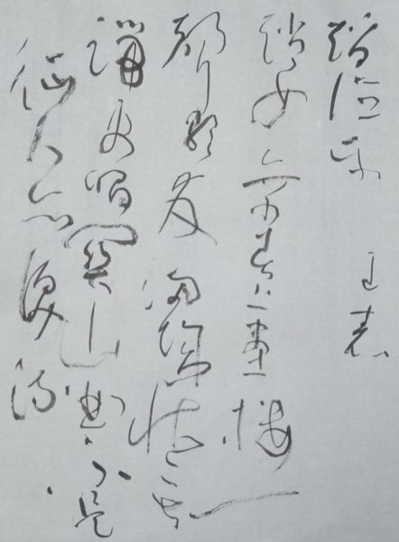 王表_c0169176_744121.jpg