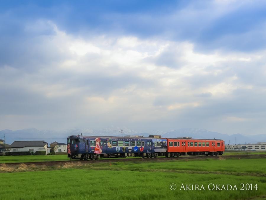 #34 富山の汽車汽車城端線イタクな〜い_c0315588_13135020.jpg