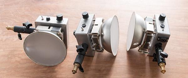 2014/01/09 新藤式高演色60W LEDレンタル開始しました!_b0171364_13164454.jpg