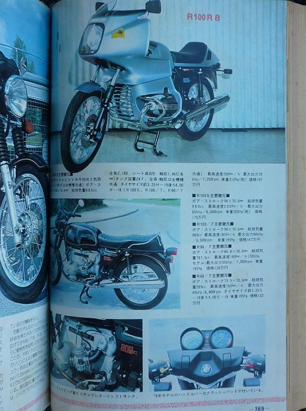 モーターサイクリスト誌 1978年4月号_e0254365_18102592.jpg