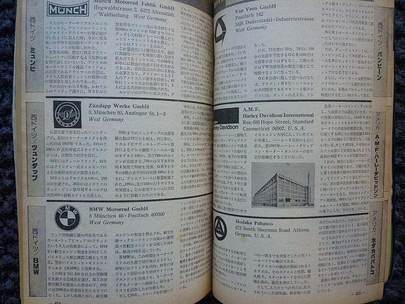 モーターサイクリスト誌 1978年4月号_e0254365_18123983.jpg