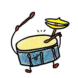 音楽療法とは 2 医療法人昭和会グループ