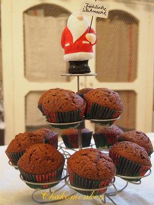 おうちでRed Velvet Cupcakeの復習_f0238789_20052.jpg