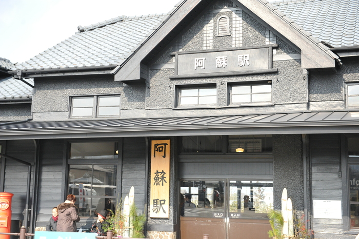 九州キャラバン part5_a0049296_19455043.jpg