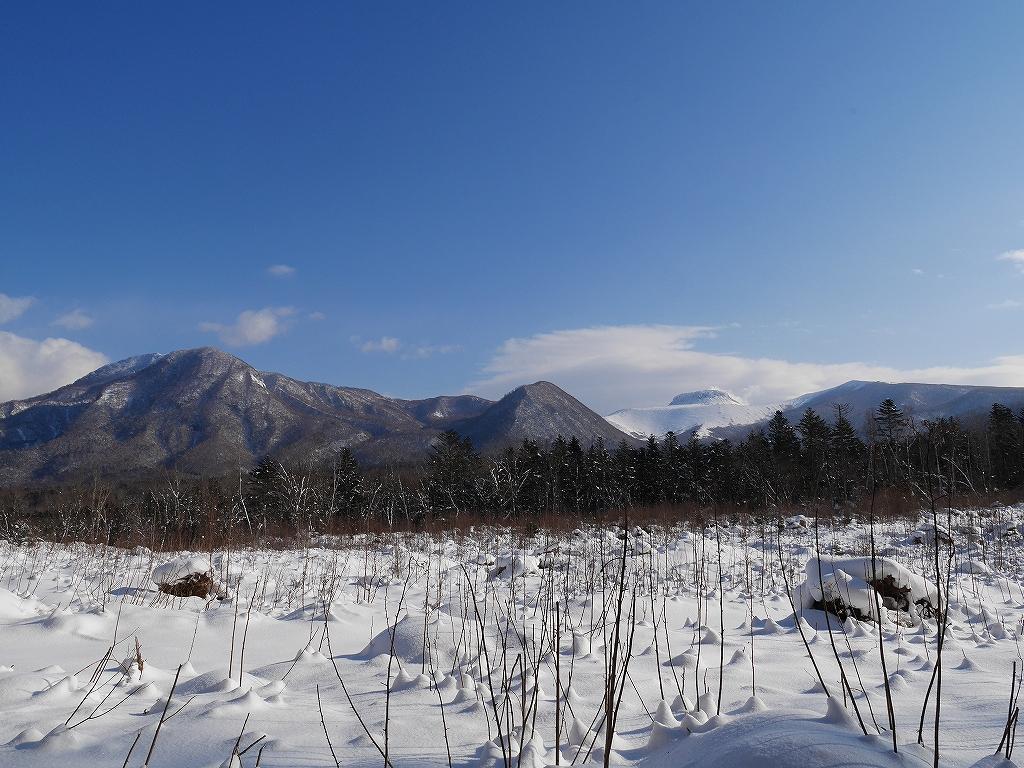 1月9日、多峰古峰山_f0138096_15135374.jpg