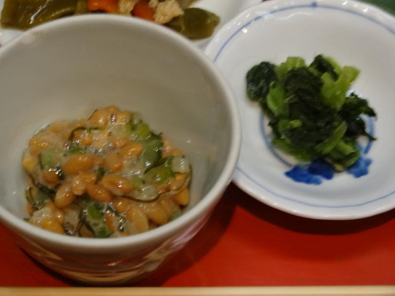 神田神保町の外れの居酒屋さん、お昼は上質な焼き魚の定食を楽しめます。_c0225997_20213717.jpg
