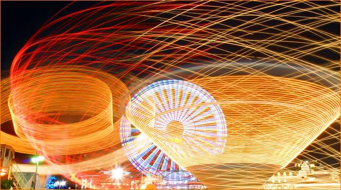 赤レンガ倉庫 横浜みなとみらい クリスマスイルミネーション撮影ツアー_b0145398_20464114.jpg