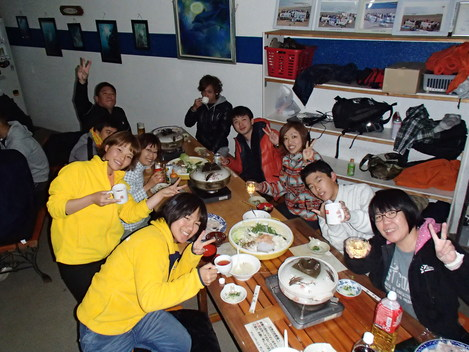 12/22-23 忘年会ツアー_e0115199_1818676.jpg