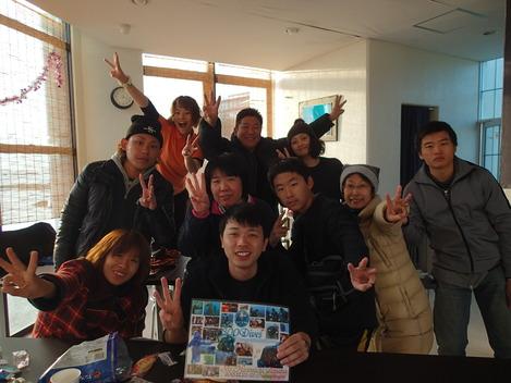 12/22-23 忘年会ツアー_e0115199_19242121.jpg